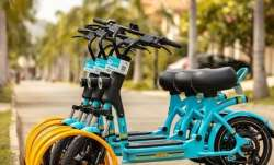 ecycle system