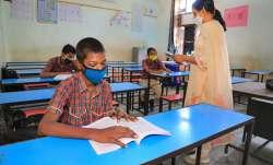 delhi govt private schools closed, delhi schools closed, delhi govt schools closed, delhi private sc