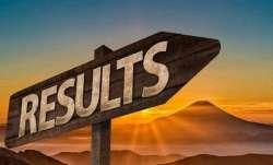 Bihar BEd CET 2020 Result declared. Direct link to download