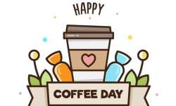 International Coffee Day 2020: Quotes, HD Images, Greeting, Facebook & Instagram Captions for your f