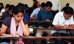 West Bengal: Final semester UG, PG exams begin in JU, Calcutta University