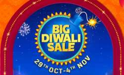 flipkart big diwali sale, flipkart diwali sale 2020, flipkart big diwali sale,flipkart big diwali of