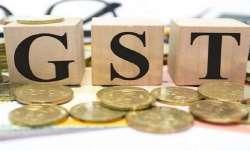GST, GST Return, GSTR 9 GSTR 9C filing last date