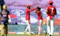 kkr, kxip, kkr vs kxip, kkr vs kxip stats preview, kolkata knight riders vs kings xi punjab stats, i