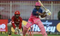 IPL 2020 Dream11 Predictions: Find fantasy tips for Kings XI Punjab vs Rajasthan Royals IPL 2020 mat