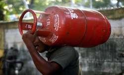 LPG cylinder alert! Indane releases LPG cylinder new booking number