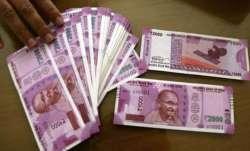 LTC cash voucher scheme:Private sector employees,