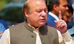 nawaz sharif on kargil war, kargil war 1999, india pakistan kargil war, kargil war 1999, pakistan so