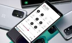 oneplus, oneplus smarpthones, oneplus 8, oneplus 8 pro, oneplus 8t, oneplus 8t price in India, onepl