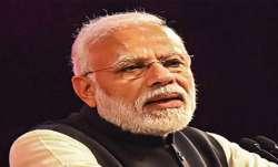 PM Modi, Gujarat riots, 2002 gujarat riots
