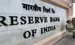 RBI issues guidelines for self-regulatory organisation for payment system operators