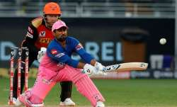rashid khan, srh, rr, srh vs rr, sunrisers hyderabad vs rajasthan royals, ipl 2020, indian premier l