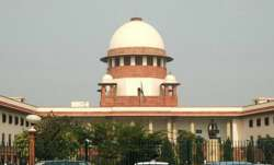 SC extends grant of PC for women officers in Navy till Dec 31