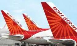 Air India allows 'no-show' waiver, free reschedule for
