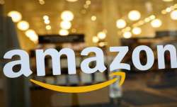Amazon India offers 'special recognition bonus' to