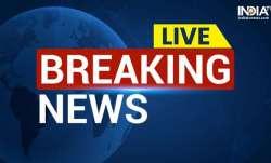 Breaking News: November 27 | Top Headlines This Hour