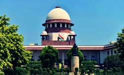 amravati land scam case, supreme court, media gag order