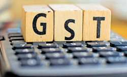 Online GST registration: GST Council's law panel suggests