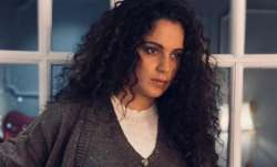 Kangana Ranaut gives it back to trolls asking her to be silent on Twitter