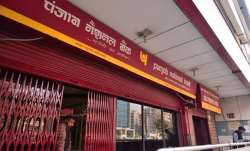 PNB Bank OTP based transactions
