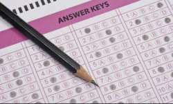 UGC NET Final Answer Key 2020