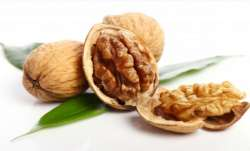 Know 5 other health benefits of this amazing dry fruit