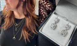Jewellery trends that won 2020 & will rule in 2021