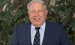 Cambridge University names chemistry department after Cipla's Yusuf Hamied