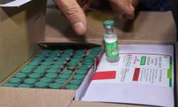EC nod to use its data for COVID vaccination drive; wants data to be deleted after exercise is over