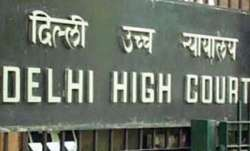 Delhi HC tells petitioner not to join WhatsApp if not accepting new policy