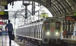 Delhi Metro Republic Day Update: Gates of 2 stations to remain closed on Jan 23 - Check Details