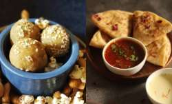 Makar Sankranti 2021: Til Laddoo to Puran Poli, recipes for top 5 dishes this festive season