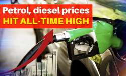 fuel price hike, petrol price hike, diesel price hike
