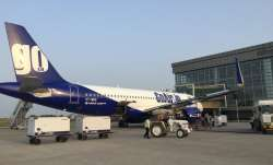 GoAir 'Republic Day Freedom Sale' begins, offers 1 million