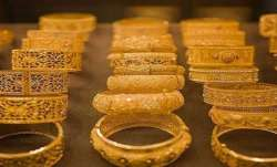 Global gold demand hits 11-yr low of 3,759 tonnes on COVID-19 blow