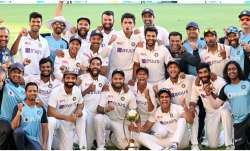 bcci, sourav ganguly, bcci president, sourav ganguly bcci, india vs australia, ind vs aus 2021, indi
