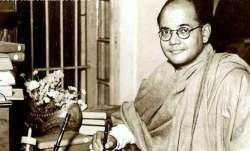 Netaji birth anniversary: Modi government decides to celebrate January 23 as Parakram Diwas