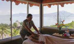 Spa reopens in Delhi, COVID19 safety precautions you should take