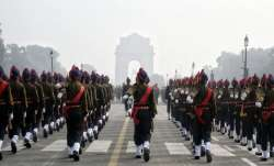 Ahead of Republic Day, bomb hoaxes keep cops on their toes in UP