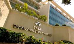 TCS 3rd most-valued, TCS 3rd most-valued IT services brand globally, IBM, Brand Finance Report, TCS