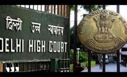 Centre, Same Sex marriage India, Delhi High Court