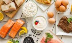 Protein Day 2021: Food items to replace eggs, chicken with