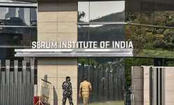 Tie-up with Serum Institute of India key to mass