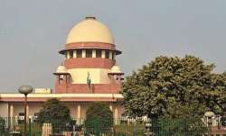 UPSC: SC asks Centre to consider if one-time relaxation can