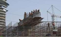 ndmc report delhi building