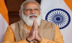 PM Modi to address session on education, skill development for 'Atmanirbhar Bharat'