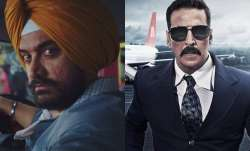 Bollywood's year of big masala revival