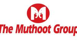 Muthoot Group Chairman MG George Muthoot passed away in
