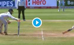 rishabh pant, rishabh pant stumping, india vs england, ind vs eng, india vs england 2021