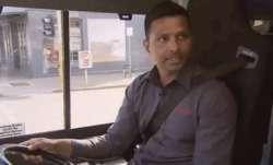 Suraj Randiv
